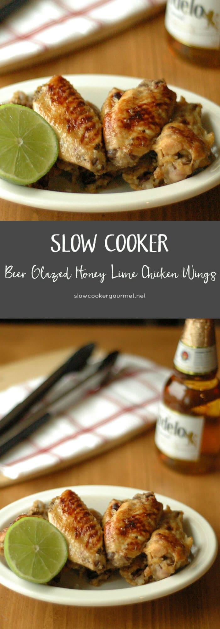 scg-beer-glazed-honey-lime-chicken-wings-longpin