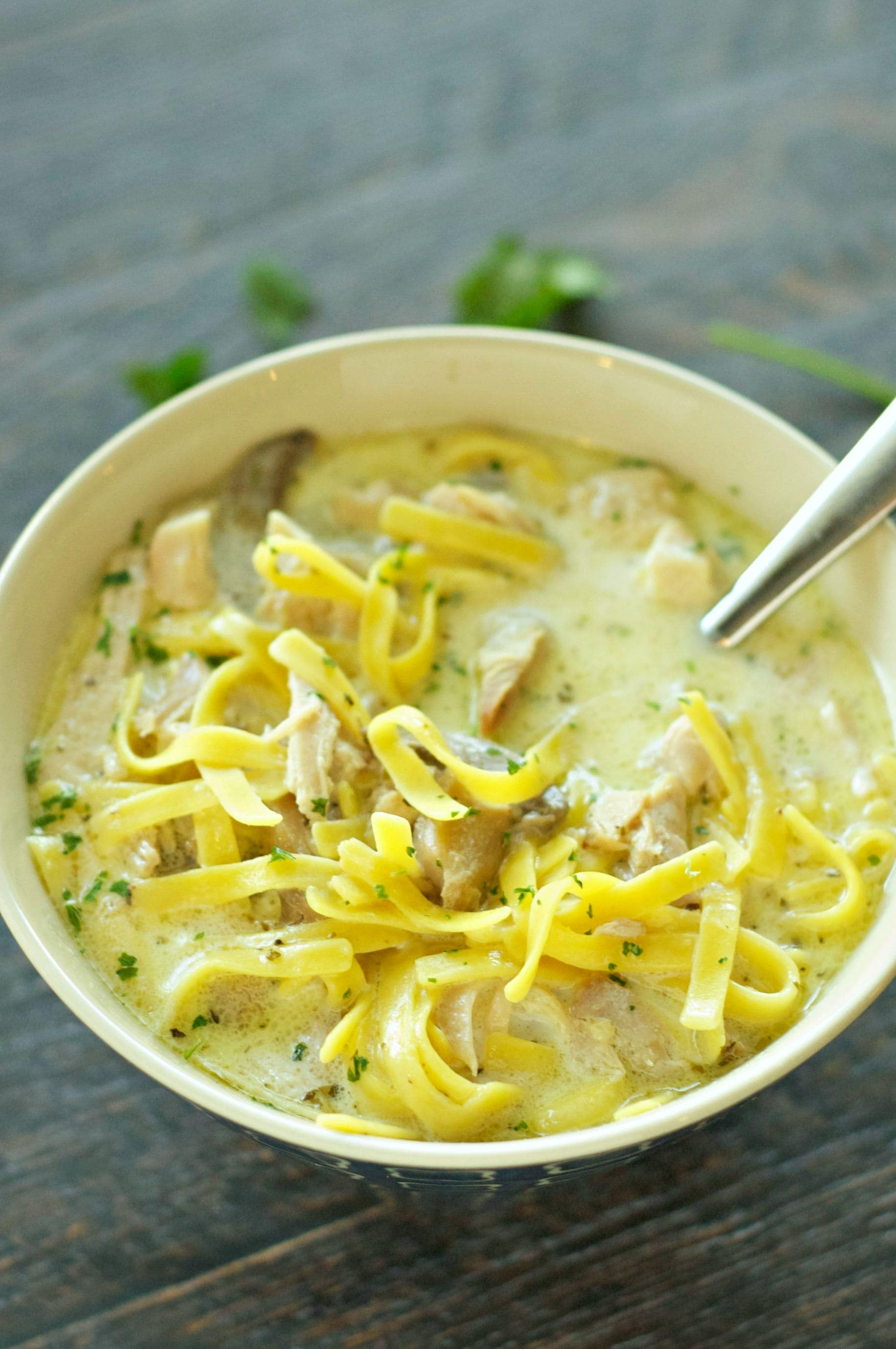 Slow cooker chicken noodle soup recipe food network oukasfo tagsslow cooker chicken noodle soup recipe food networkslow cooker chicken noodle soup recipes food networkslow cooker chicken noodle soup recipe genius forumfinder Choice Image