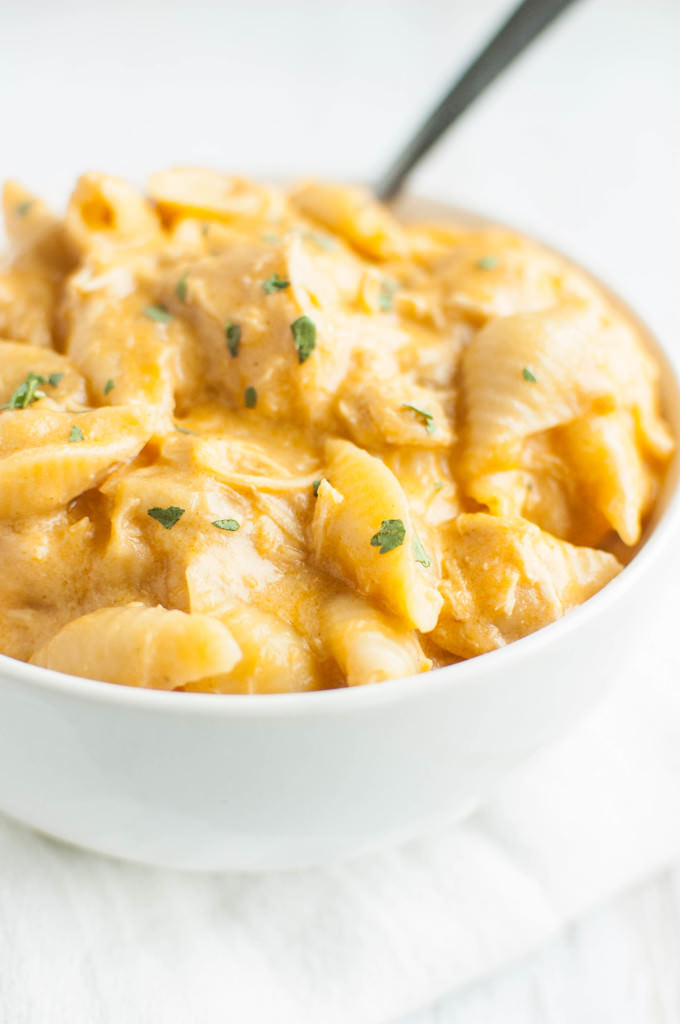 how to cook velveeta mac and cheese in the microwave