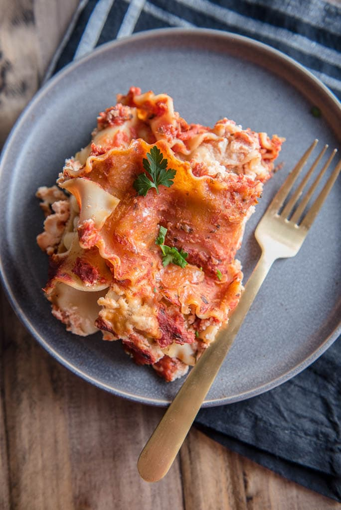 slow cooker lasagna 3 ingredient cooker lasagna cooker gourmet 30294