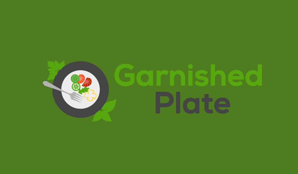 garnished_plate_logo