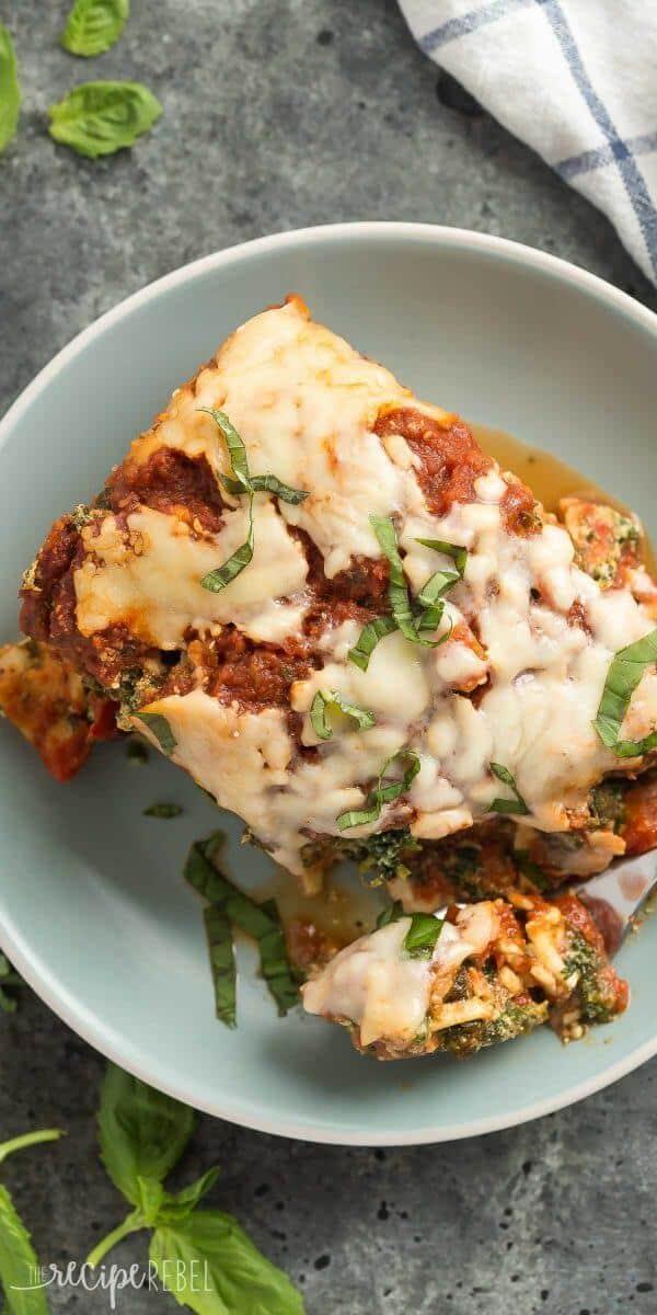 spinach-ricotta-slow-cooker-lasagna-www-thereciperebel-com-5-of-7-600x1200